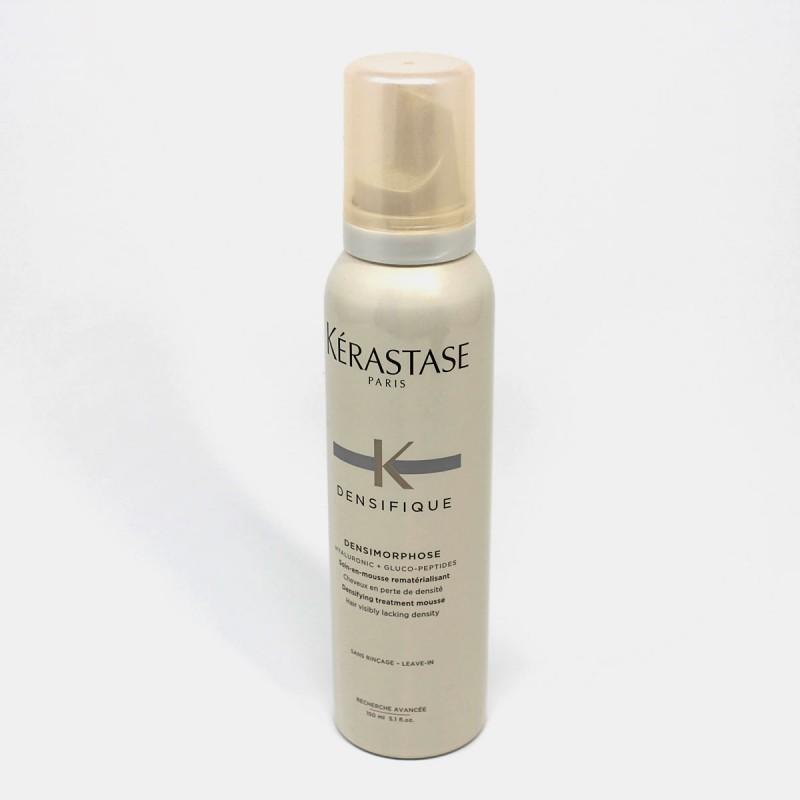 Densifique Densimorphose for Thinning Hair Kerastase