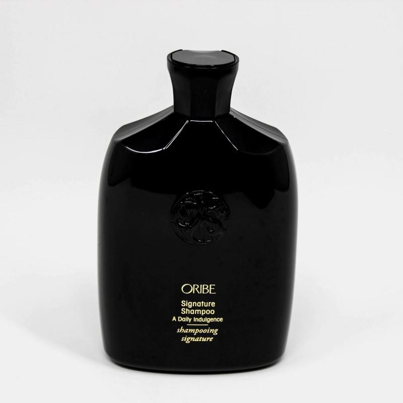 Signature Shampoo Signature Collections Oribe