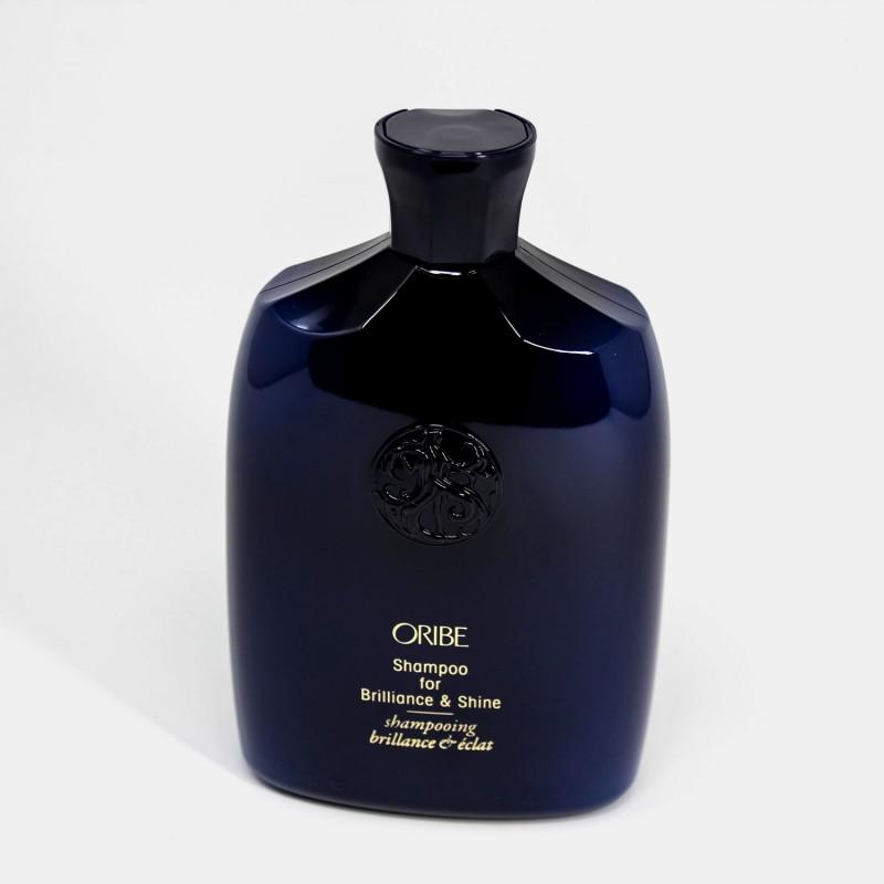 Shampoo For Brilliance & Shine Brilliance & Shine Collections Oribe