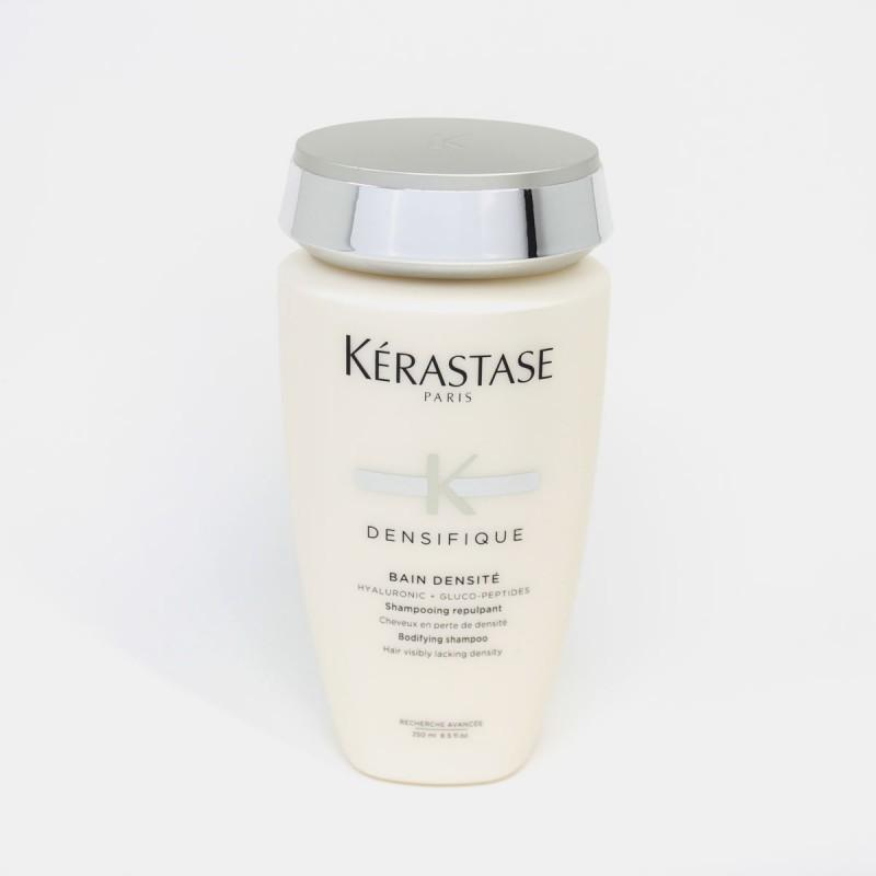 Bain Densite Shampoo