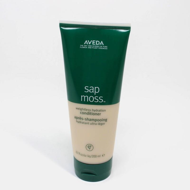 Aveda Sap Moss Weightless Hydration Conditioner