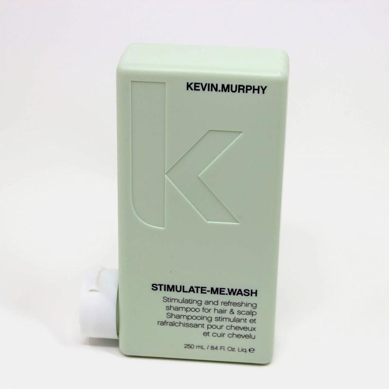 Kevin Murphy Stimulate-Me Wash