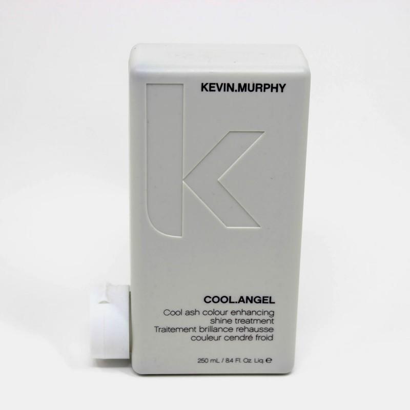 Kevin Murphy Cool Angel