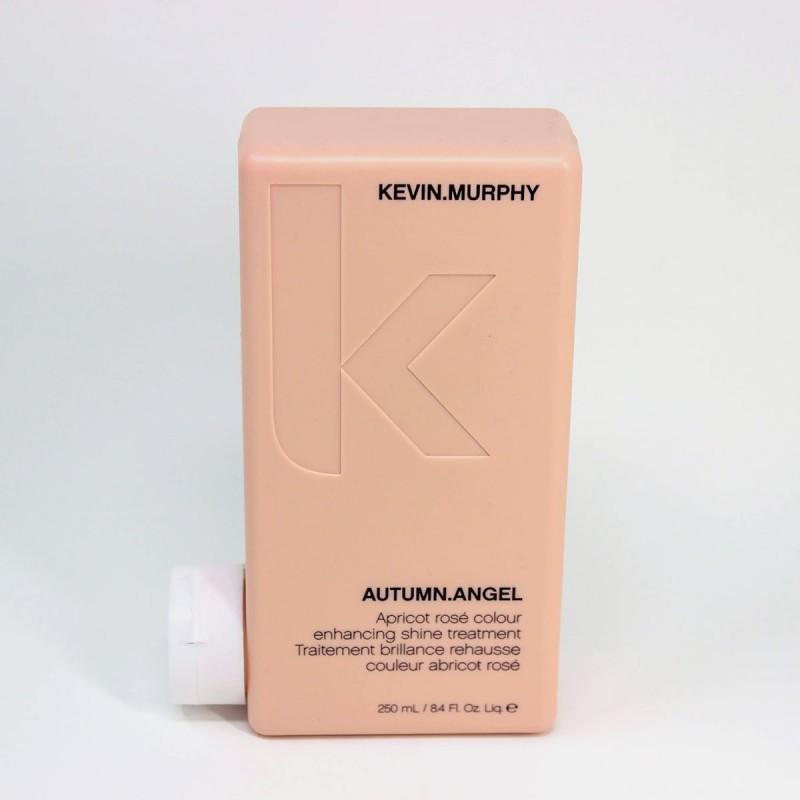 Kevin Murphy Autumn Angel
