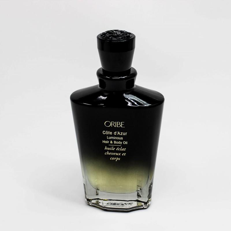 Oribe Cote d'Azur Luminous Hair & Body Oil