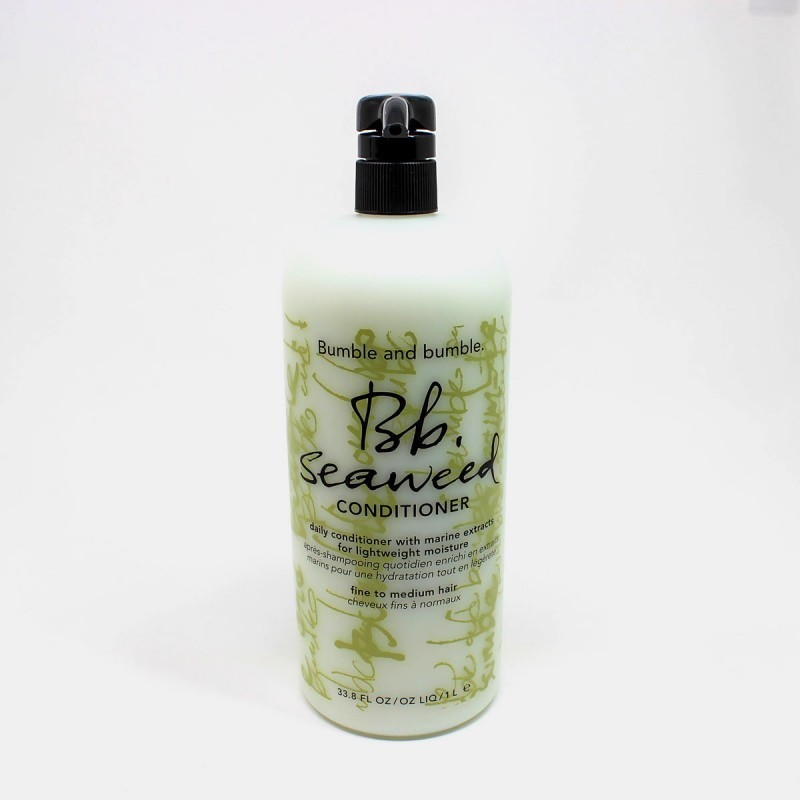 Bumble And Bumble Seaweed ConditionerConditione