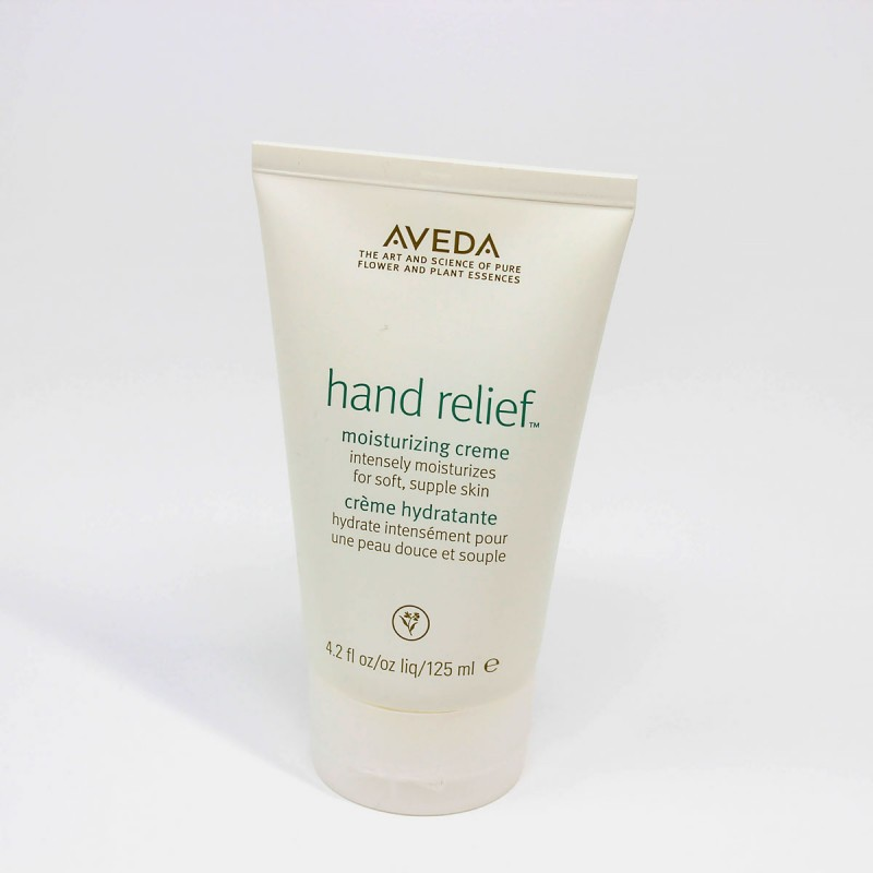 Aveda Hand Relief 4.2 oz