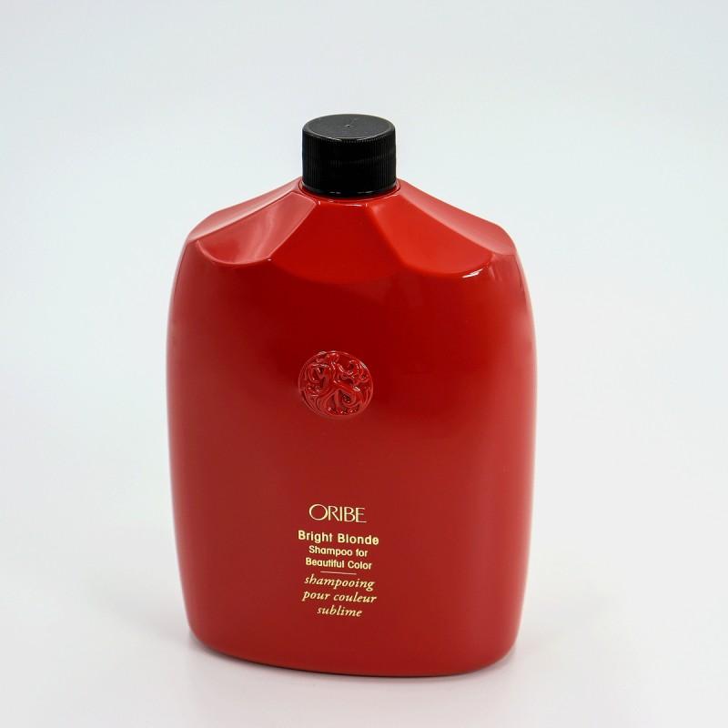 Bright Blonde Shampoo 33.8 Oz | Oribe