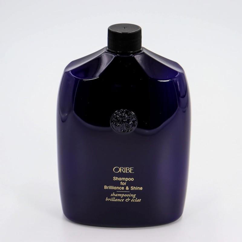 Oribe Shampoo For Brilliance & Shine 33.8 oz