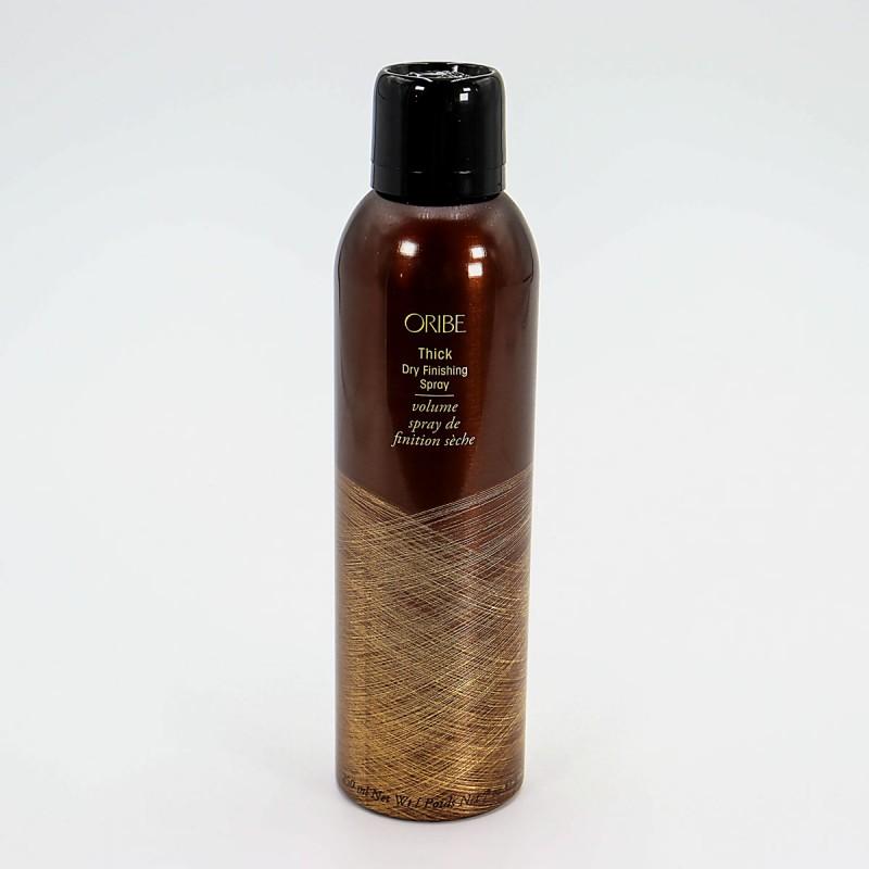 Oribe Thick Dry Finishing Spray 7 oz