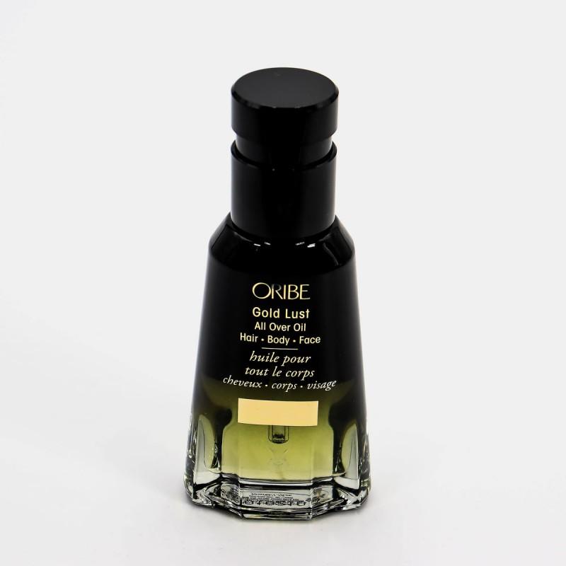 Oribe Gold Lust All Over Oil 1.7 oz