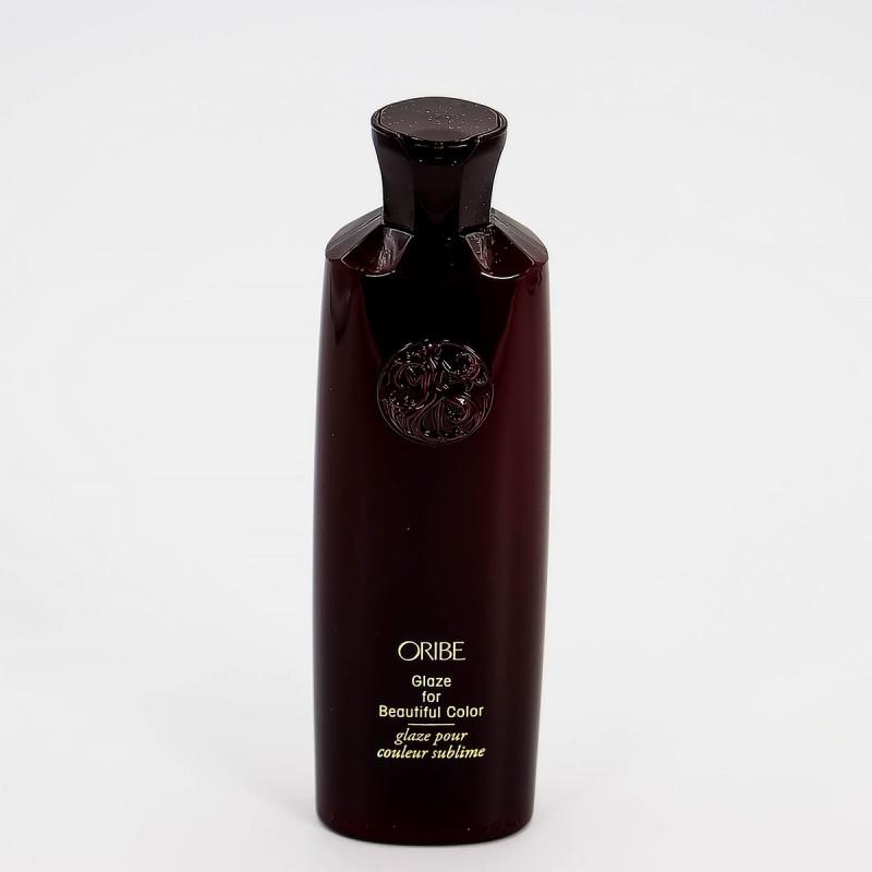Oribe Glaze For Beautiful Color 5.9 oz