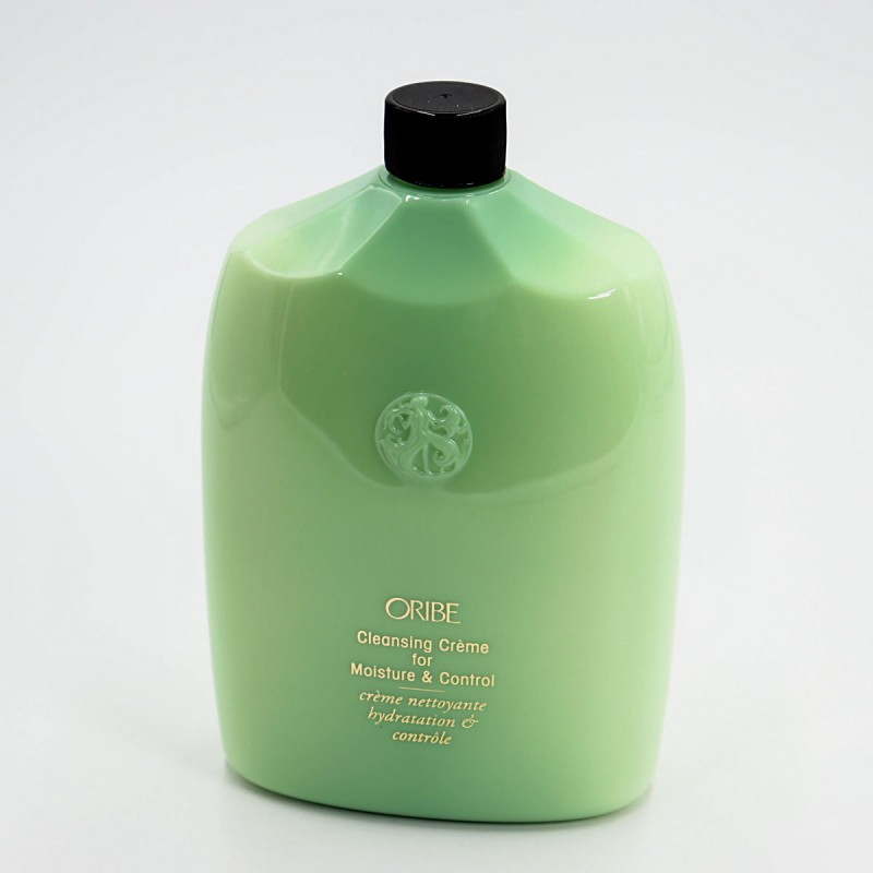 Oribe Cleansing Crème For Moisture & Control 33.8 oz