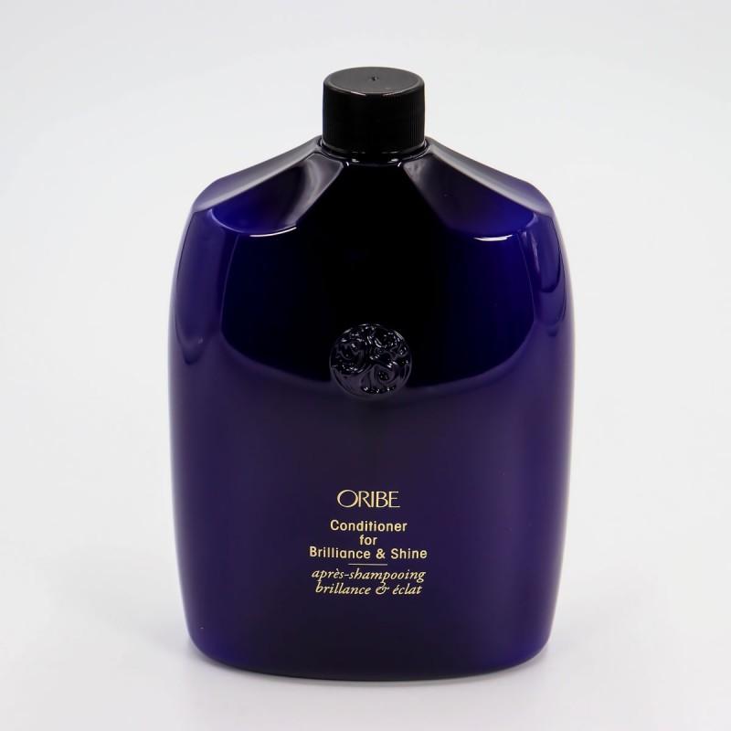 Oribe Conditioner For Brilliance & Shine 33.8 oz