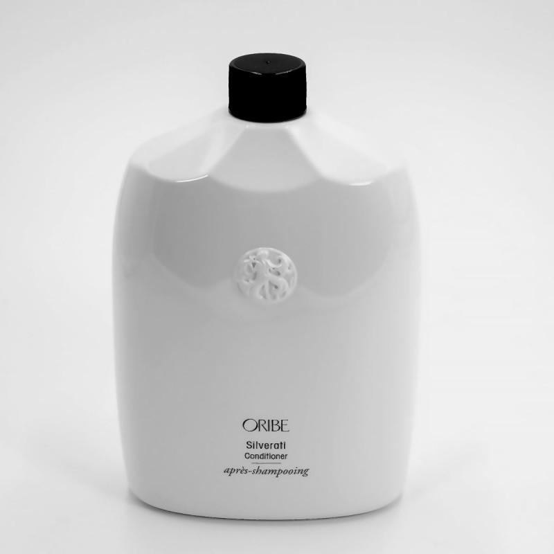 Oribe Silverati Conditioner 33.8 oz