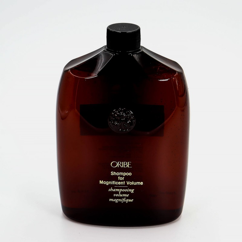 Oribe Shampoo For Magnificent Volume 33.8 oz