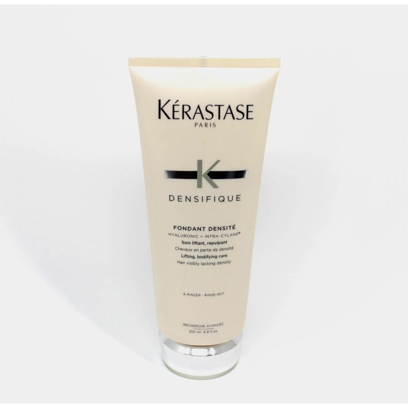 Densifique Fondant Densite Hair Conditioner Kerastase