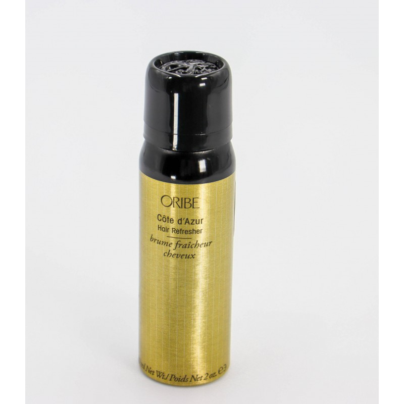 Oribe Cote d'Azur Hair Refresher 2 oz