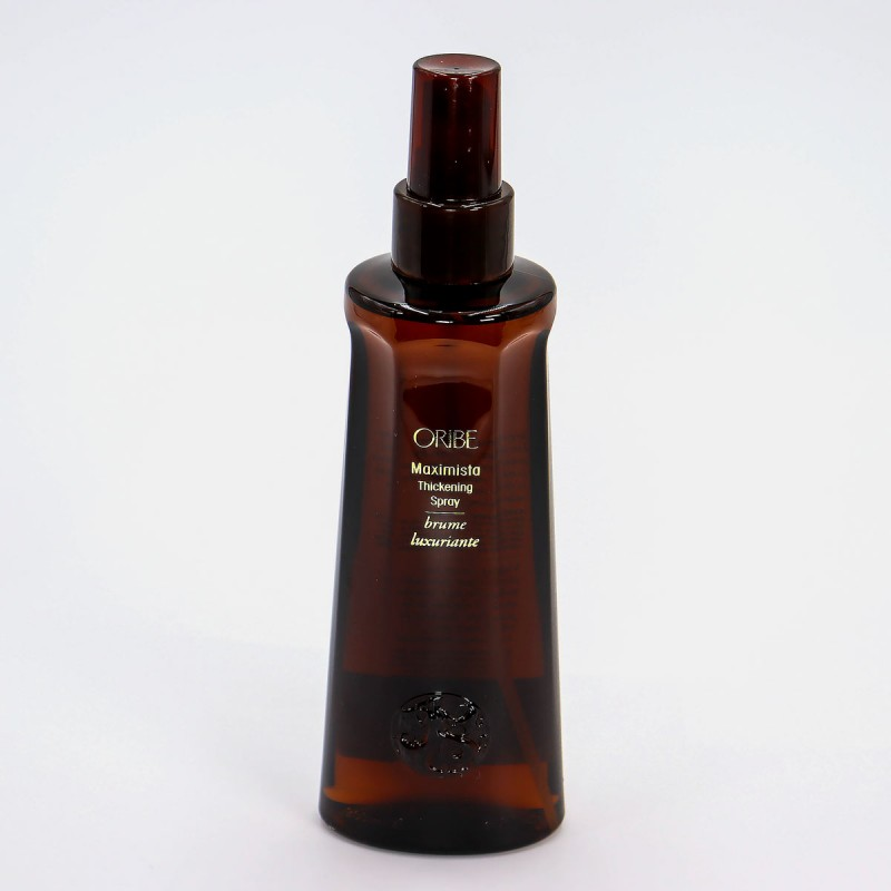 Oribe Maximista Thickening Spray 6.8 oz