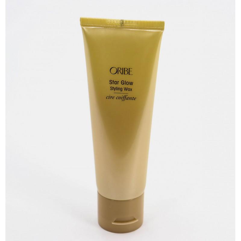 Oribe Star Glow Styling Wax  2.5 oz