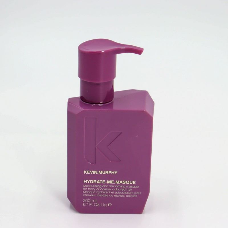 Kevin Murphy HYDRATE-ME.MASQUE 6.7 oz