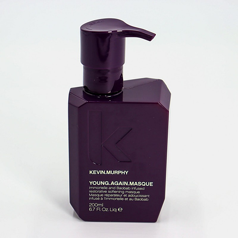 Kevin Murphy YOUNG.AGAIN MASQUE 6.7 oz