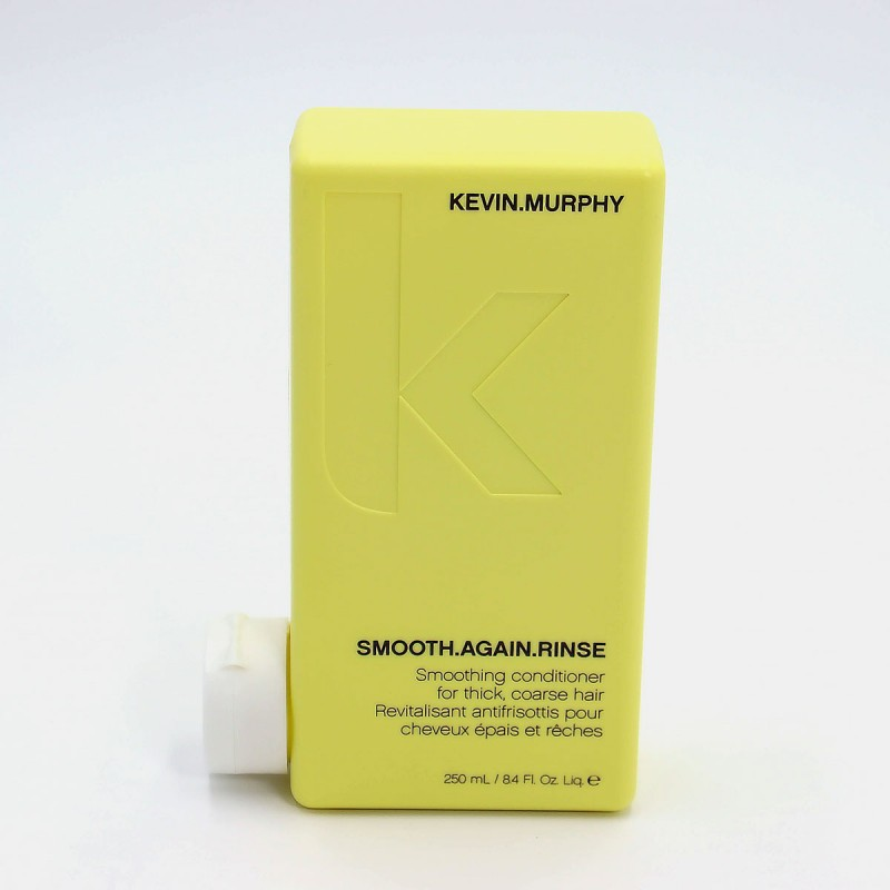 Kevin Murphy SMOOTH.AGAIN RINSE 8.5 oz