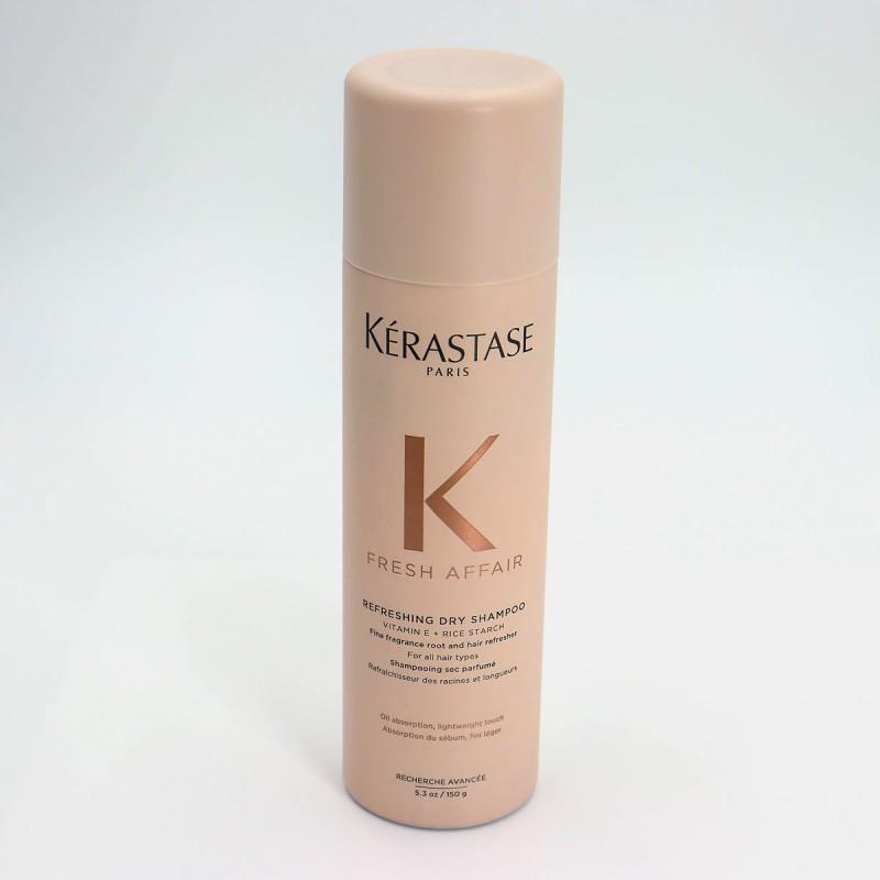 Fresh Affair 5.3 oz - Kérastase