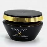 Kerastase Chronologiste Masque Intense Regenerant Hair Mask 6.8 oz