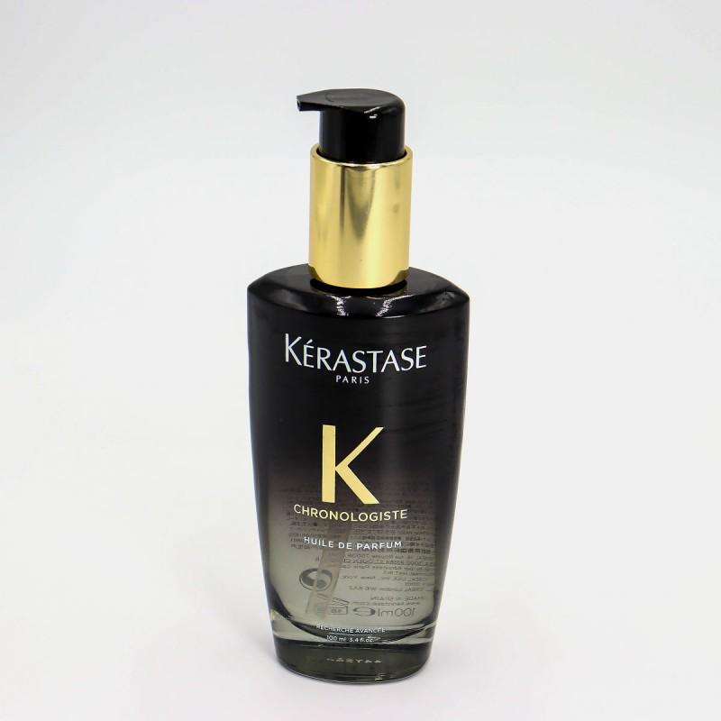 Kerastase Chronologiste Huile De Parfum, 3.4 oz.