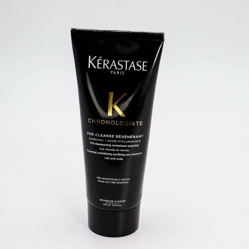 Chronologiste Pre-Cleanse Regenerant Hair Scrub 6.8 oz