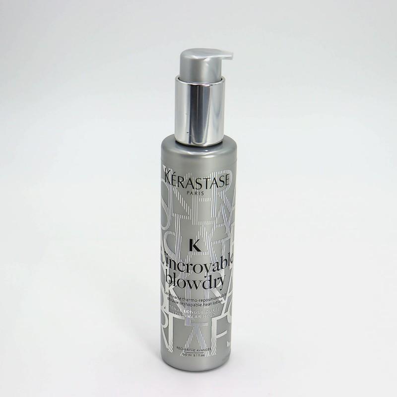 Kérastase L'incroyable Blow-Dry Reshapable Lotion