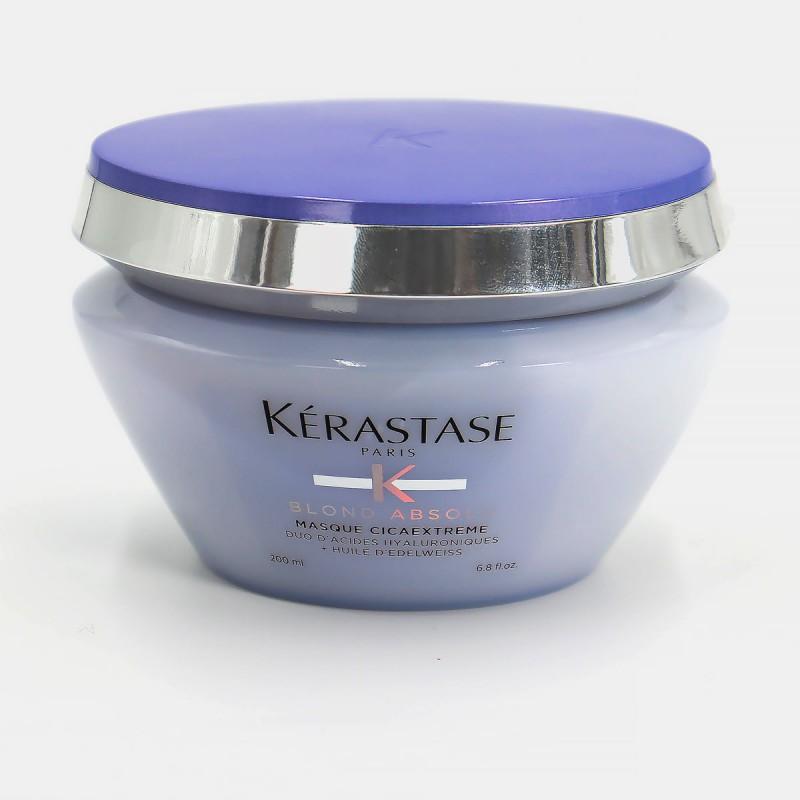 Blond Absolu Masque Cicaextreme  6.8 oz
