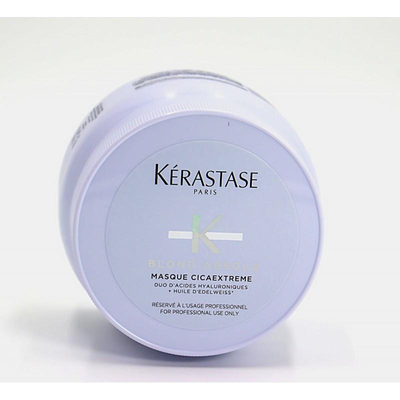 Blond Absolu Masque Cicaextreme  16.9 oz