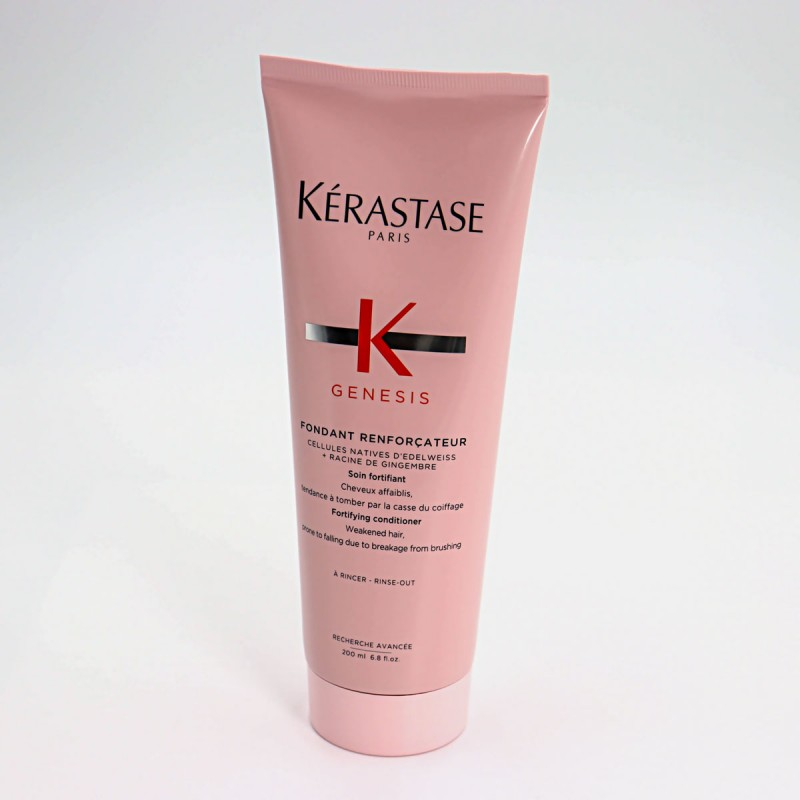 Fortifying Conditioner for Weakened Hair 6.8 oz