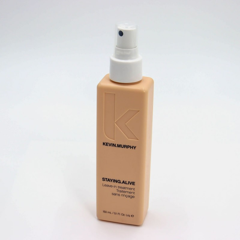 Kevin Murphy STAYING.ALIVE 5.1 oz