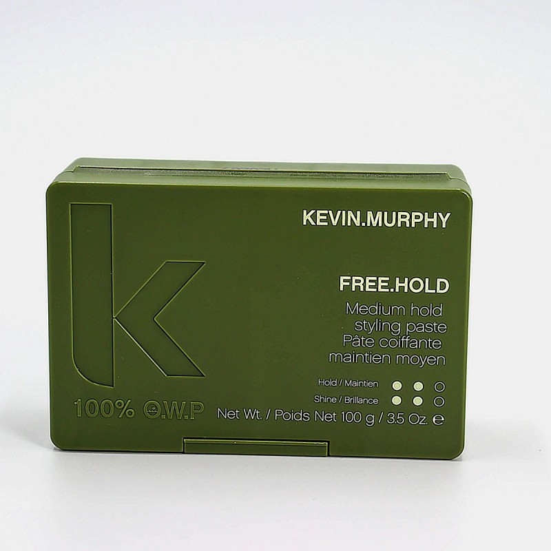 Kevin Murphy FREE.HOLD 3.4 oz