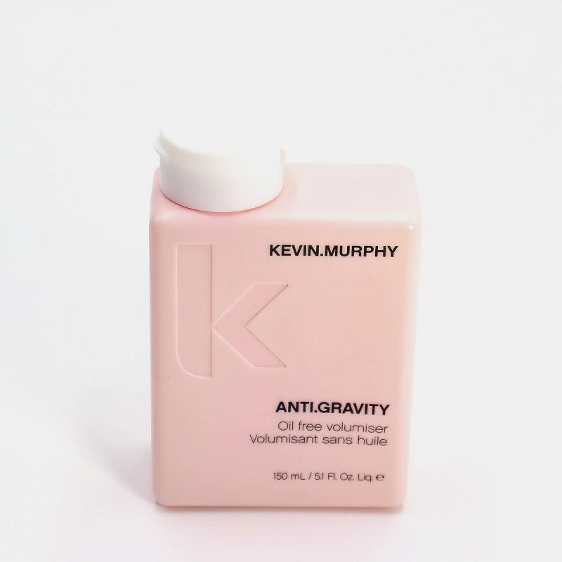 Kevin Murphy ANTI.GRAVITY 5.1 oz