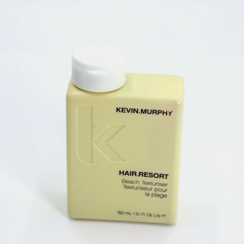 Kevin Murphy HAIR.RESORT 5.1 oz