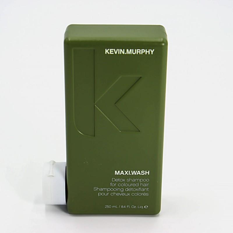 Kevin Murphy MAXI.WASH 8.4 oz