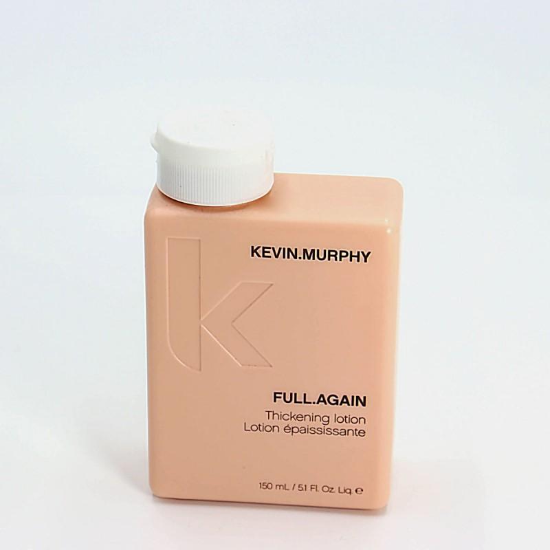 Kevin Murphy FULL.AGAIN 5.1 oz