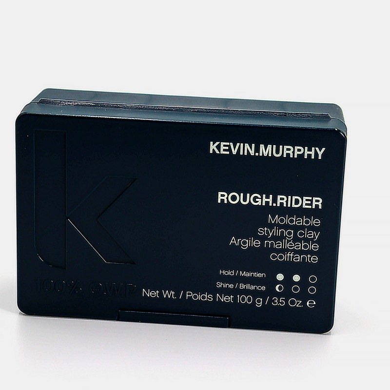 Kevin Murphy ROUGH.RIDER 3.5 oz