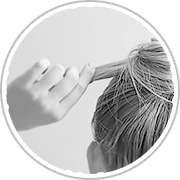 Products for Hair Styling · Free Delivery Over $35 · Online Beauty Store - Utiee
